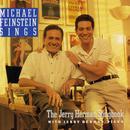 Michael Feinstein Sings The Jerry Herman Songbook thumbnail