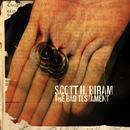 The Bad Testament thumbnail