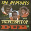 University Of Dub thumbnail