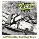 1,039/Smoothed Out Slappy Hours (U.S. Version) (Explicit) thumbnail