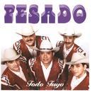 Todo Tuyo thumbnail