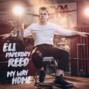 My Way Home (Single) thumbnail