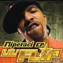 Fliperaci EP thumbnail