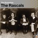 The Rascals: Essentials thumbnail
