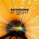 At Night (Remixes) thumbnail