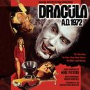 Dracula A.D. 1972 - Original Motion Picture Soundtrack thumbnail