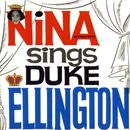 Nina Simone Sings Ellington thumbnail