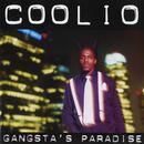 Gangsta's Paradise thumbnail