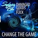 Change The Game (Single) thumbnail