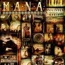Exiliados En La Bahia: Lo Mejor De Mana (Deluxe Edition) thumbnail