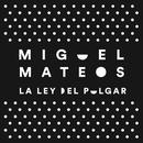 La Ley Del Pulgar (Radio Single) thumbnail
