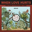 When Love Hurts thumbnail