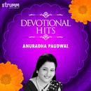 Devotional Hits thumbnail
