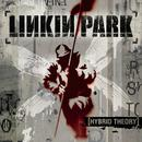 Hybrid Theory (Bonus Track Version) thumbnail