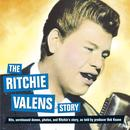 The Ritchie Valens Story thumbnail