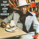The Cream - Disc 2 thumbnail