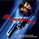 Music From The MGM Motion Picture Die Another Day thumbnail