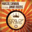 King Of Drums thumbnail