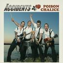Poison Chalice thumbnail
