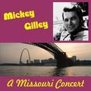 A Missouri Concert thumbnail
