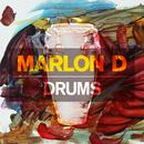 Drums thumbnail