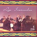 Los Iracundos En Vivo Vol.1 thumbnail