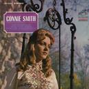 Connie Smith thumbnail