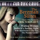 Nordgren: The Bergman Suites thumbnail