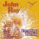 Everything's Burning thumbnail