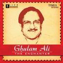 Ghulam Ali - The Enchanter thumbnail