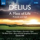 Delius: A Mass Of Life thumbnail