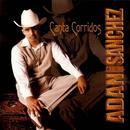 Canta Corridos thumbnail