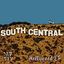 Hollywood EP thumbnail
