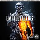 Battlefield 3 (Original Video Game Soundtrack) thumbnail