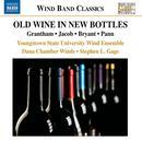 Old Wine in New Bottles thumbnail