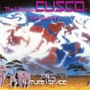 The Ultimate CUSCO - Retrospective II (Nature + Space) thumbnail