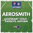 Legendary Child (Patriots Anthem) (Single) thumbnail