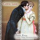 Celtic Love thumbnail