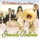 15 Exitos Y Una Pista thumbnail