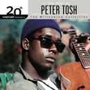 The Best Of Peter Tosh: 20th Century Masters - The Millennium Collection thumbnail