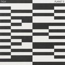 Planet E (Dense & Pika Remix) (Single) thumbnail