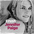 Crush - The Best Of Jennifer Paige thumbnail