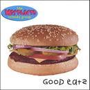 GOOD EATS! thumbnail