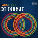 DJ Format thumbnail