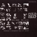 Cold Snap thumbnail