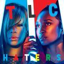 Haters (Single) thumbnail