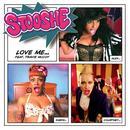 Love Me (Single) thumbnail