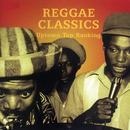 Reggae Classics: Uptown Top Ranking thumbnail