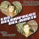 Por El Amor A Mi Madre thumbnail