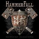 Steel Meets Steel: 10 Years Of Glory thumbnail